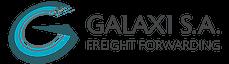 Galaxi – Corcomercial Logo