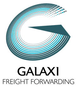 International Freight Forwarders - Cargo Logistics Services - Galaxi S.A.